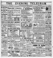 Evening Telegram (St. John's, N.L.), 1899-06-21