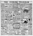Evening Telegram (St. John's, N.L.), 1899-06-22
