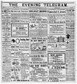 Evening Telegram (St. John's, N.L.), 1899-06-23
