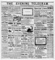 Evening Telegram (St. John's, N.L.), 1899-06-24
