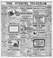 Evening Telegram (St. John's, N.L.), 1899-06-27