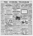 Evening Telegram (St. John's, N.L.), 1899-06-28
