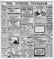 Evening Telegram (St. John's, N.L.), 1899-06-29