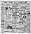 Evening Telegram (St. John's, N.L.), 1899-07-05