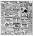 Evening Telegram (St. John's, N.L.), 1899-07-06