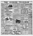 Evening Telegram (St. John's, N.L.), 1899-07-07
