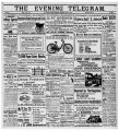 Evening Telegram (St. John's, N.L.), 1899-07-10