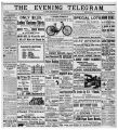 Evening Telegram (St. John's, N.L.), 1899-07-14