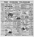 Evening Telegram (St. John's, N.L.), 1899-07-17