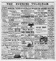 Evening Telegram (St. John's, N.L.), 1899-07-25