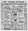 Evening Telegram (St. John's, N.L.), 1899-07-26