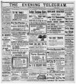 Evening Telegram (St. John's, N.L.), 1899-07-28