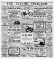 Evening Telegram (St. John's, N.L.), 1899-08-03