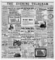 Evening Telegram (St. John's, N.L.), 1899-08-08