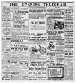 Evening Telegram (St. John's, N.L.), 1899-08-10