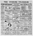 Evening Telegram (St. John's, N.L.), 1899-08-16