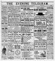 Evening Telegram (St. John's, N.L.), 1899-09-02