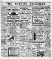 Evening Telegram (St. John's, N.L.), 1899-09-06