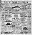 Evening Telegram (St. John's, N.L.), 1899-09-09