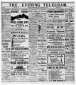 Evening Telegram (St. John's, N.L.), 1899-09-12