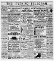 Evening Telegram (St. John's, N.L.), 1899-09-14