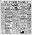 Evening Telegram (St. John's, N.L.), 1899-09-16