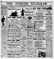 Evening Telegram (St. John's, N.L.), 1899-09-29