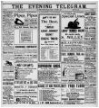 Evening Telegram (St. John's, N.L.), 1899-10-03