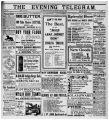Evening Telegram (St. John's, N.L.), 1899-10-06