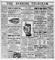 Evening Telegram (St. John's, N.L.), 1899-10-18