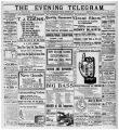 Evening Telegram (St. John's, N.L.), 1899-10-24