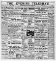 Evening Telegram (St. John's, N.L.), 1899-11-02