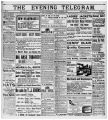 Evening Telegram (St. John's, N.L.), 1899-11-07