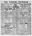 Evening Telegram (St. John's, N.L.), 1899-11-08