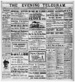 Evening Telegram (St. John's, N.L.), 1899-11-13