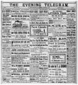 Evening Telegram (St. John's, N.L.), 1899-11-15