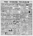 Evening Telegram (St. John's, N.L.), 1899-11-23