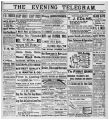 Evening Telegram (St. John's, N.L.), 1899-12-02