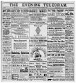 Evening Telegram (St. John's, N.L.), 1899-12-19