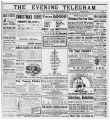 Evening Telegram (St. John's, N.L.), 1899-12-23