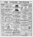 Evening Telegram (St. John's, N.L.), 1899-12-26