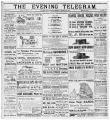 Evening Telegram (St. John's, N.L.), 1899-12-28