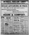 Evening Telegram (St. John's, N.L.), 1914-07-02