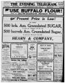 Evening Telegram (St. John's, N.L.), 1914-04-04