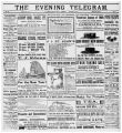 Evening Telegram (St. John's, N.L.), 1900-01-03