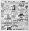 Evening Telegram (St. John's, N.L.), 1900-01-04