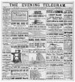 Evening Telegram (St. John's, N.L.), 1900-01-05