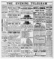 Evening Telegram (St. John's, N.L.), 1900-01-08