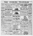 Evening Telegram (St. John's, N.L.), 1900-01-09