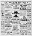 Evening Telegram (St. John's, N.L.), 1900-01-10